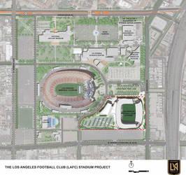 Lafc Subway Map.Los Angeles Football Club On Mls Da Deviantart