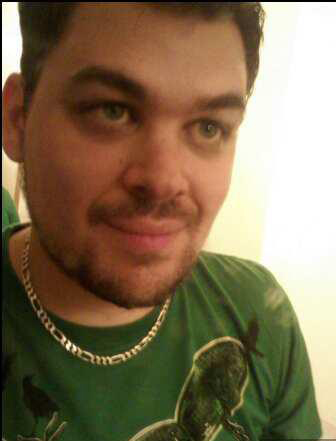 Ionospore's Profile Picture
