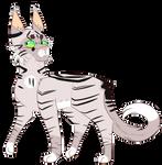 (11) Blackthorn