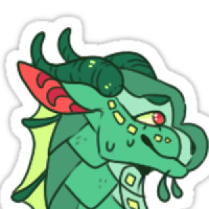 Lobster-the-seawing's Profile Picture