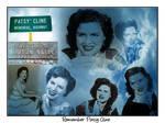 Patsy Cline Remember