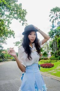 onlytaaaaay's Profile Picture