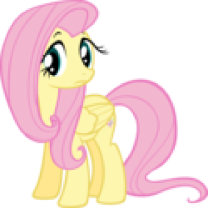 MyLittleFlutter's Profile Picture