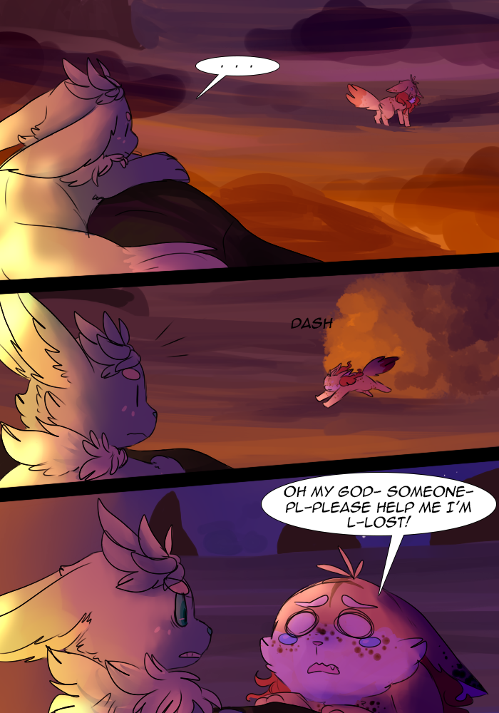 ToT Chapter 3: Witch pg17