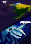 ToT Chapter 3: Witch pg36