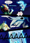 ToT Chapter 3: Witch pg42