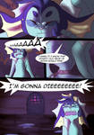 Chapter 6: A Ship On The Old Dock pg5