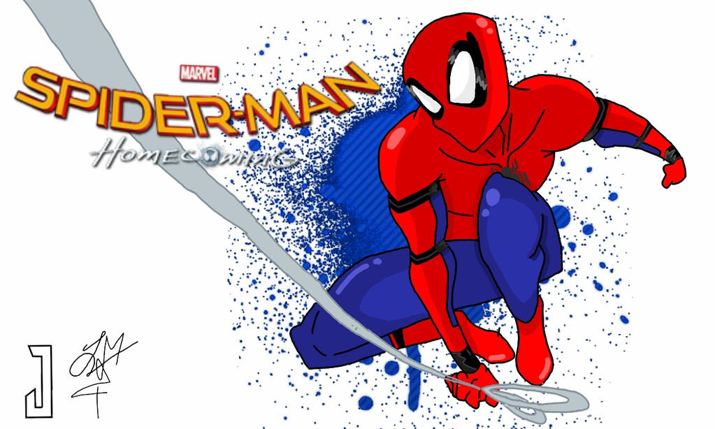 spiderman live wallpapers download