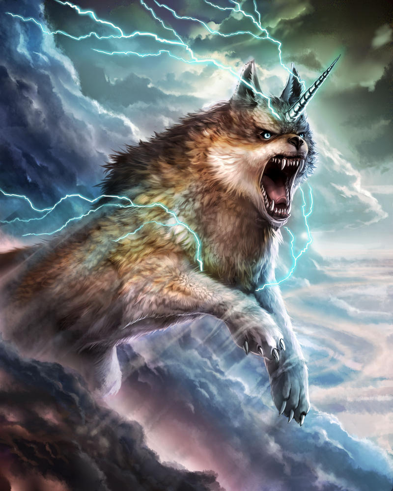 Wolfs Blood Traits General Asoiaf A Forum Of Ice