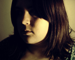 mariahkemp's Profile Picture