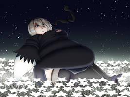 2B: Lunar Tears