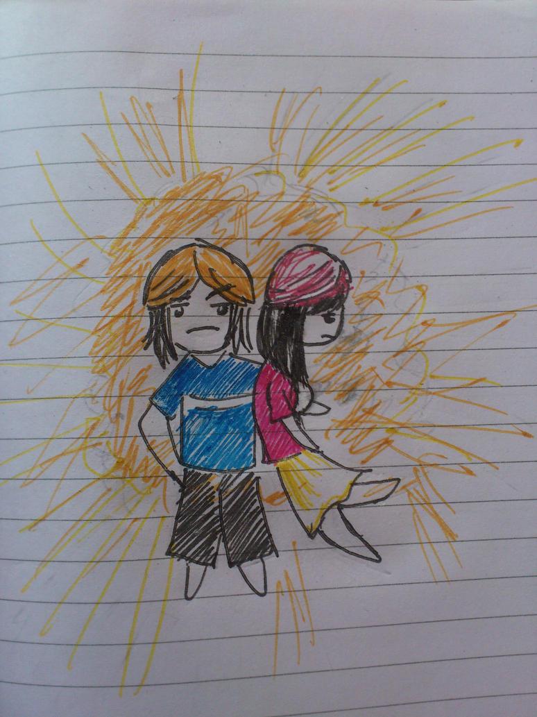 rye_zubat_explosion_by_boringfreak_kun-d