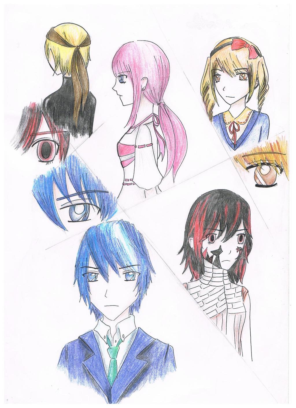 random_characters_by_boringfreak_kun-d6t