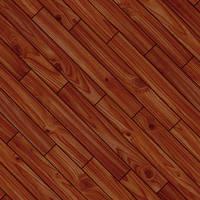 wood by Yckig