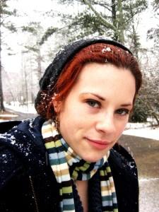 KiefferCreations05's Profile Picture