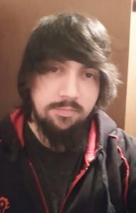 Xaviorzion's Profile Picture