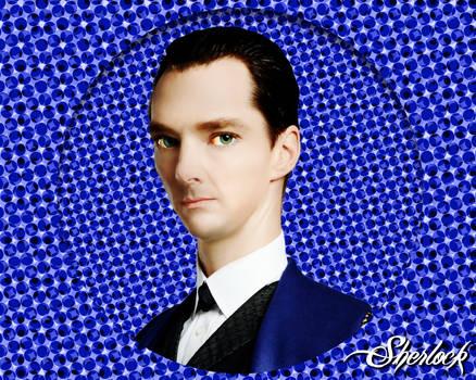 Sherlock Vitoriano 2