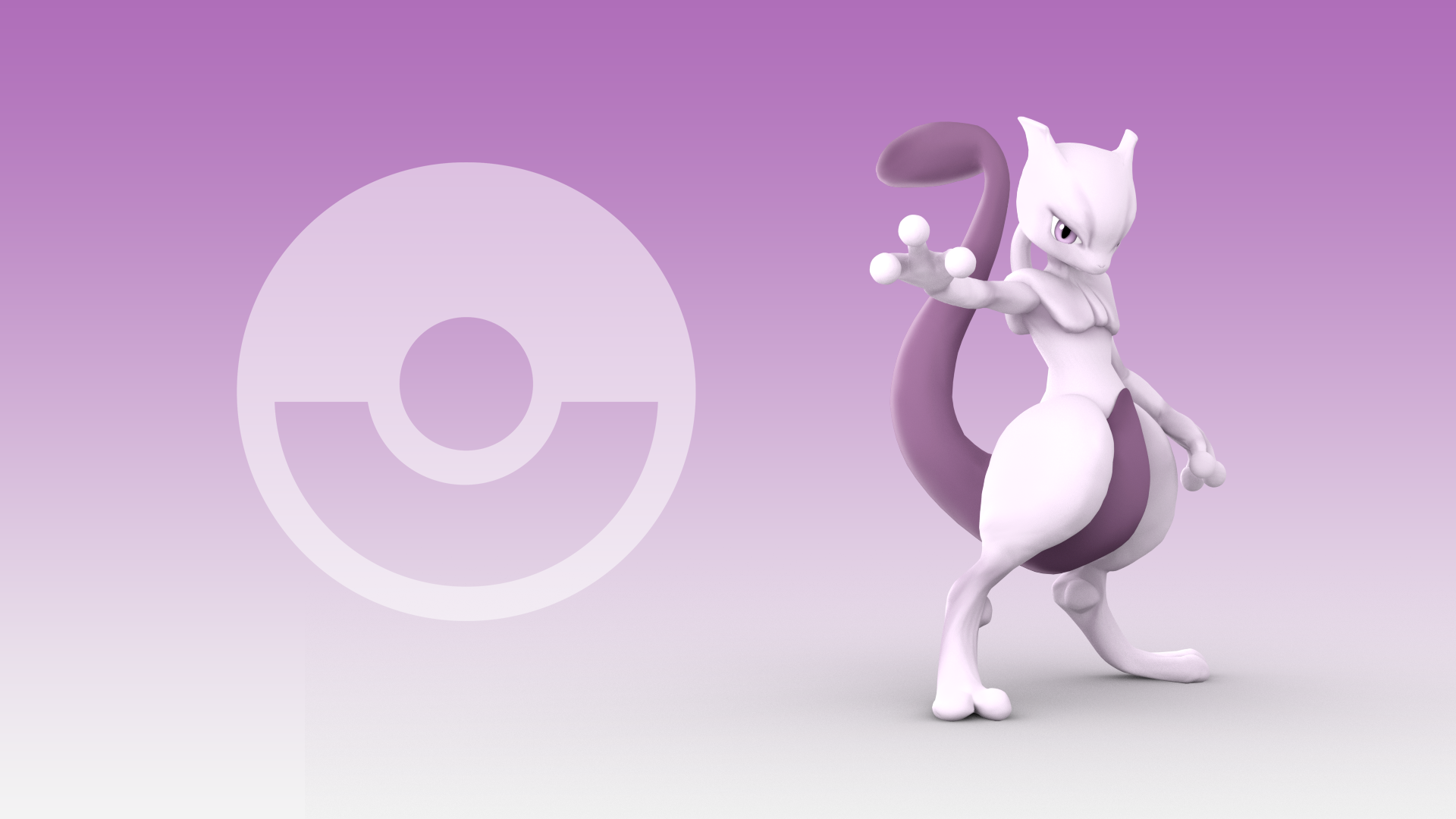 how to find mewtwo in project pokemon
