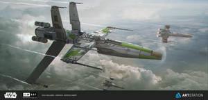 HTKX wing mateusz lenart