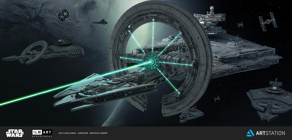 https://img00.deviantart.net/568a/i/2016/256/3/7/new_star_destroyer_mateusz_lenart_by_mlenart-dahjgvi.jpg