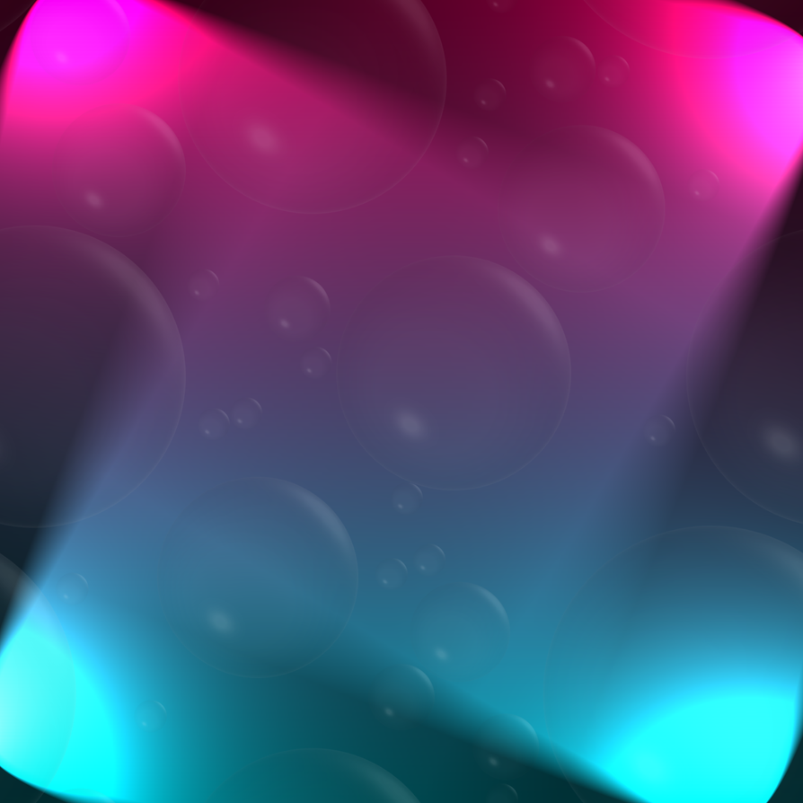 Pretty Background Free To Use By Emeraldtahwolf On