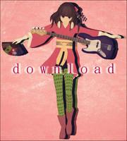 [EDIT] asane sana beta download ! by blockdt