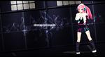 Aika Heion 1.0 DL