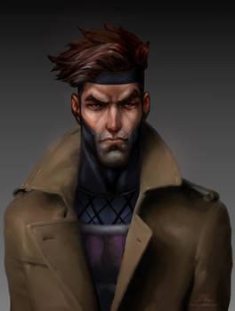 Gambit - v02