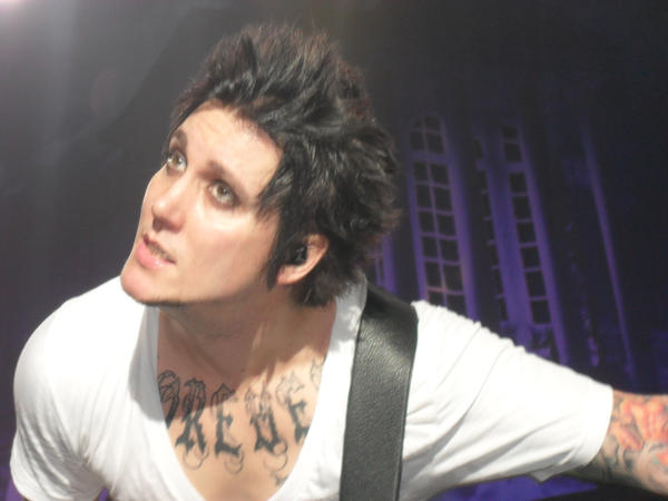 synyster_gate_a7x_by_xtine92-d321s6a.jpg