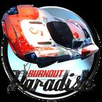 Burnout Paradise Icon