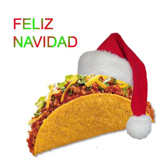 http://fc03.deviantart.net/fs71/f/2010/142/a/f/Christmas_Taco_by_Queenofbob.jpg