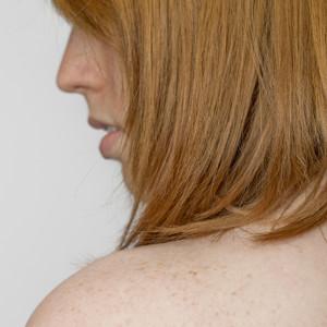 HanaMillefiore's Profile Picture