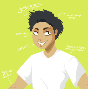 profile_picture_by_amazing_bayag-d9wxok8.png