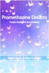 Promethazine Dreams Collab