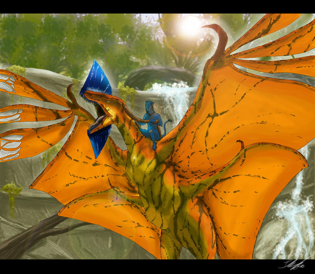 the great leonopteryxfirestormxx on deviantart