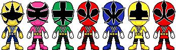 Bộ sưu tập Chibi Sentai ( cái này việt-sentai đã post rồi nhé ) Samurai_sentai_shinkenger_by_miralupa-d3a3czx