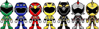 Bộ sưu tập Chibi Sentai ( cái này việt-sentai đã post rồi nhé ) Engine_sentai_go_onger_by_miralupa-d3a3d6q