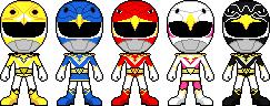 Bộ sưu tập Chibi Sentai ( cái này việt-sentai đã post rồi nhé ) Choujin_sentai_jetman_by_miralupa-d3a3j8b