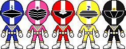 Bộ sưu tập Chibi Sentai ( cái này việt-sentai đã post rồi nhé ) Chikyuu_sentai_fiveman_by_miralupa-d3a3je6