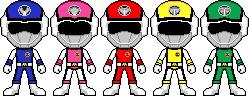 Bộ sưu tập Chibi Sentai ( cái này việt-sentai đã post rồi nhé ) Choushinsei_flashman_by_miralupa-d3a3kv5
