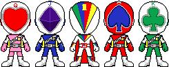 Bộ sưu tập Chibi Sentai ( cái này việt-sentai đã post rồi nhé ) J_a_k_q__dengekitai_by_miralupa-d3amm9h