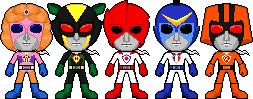 Bộ sưu tập Chibi Sentai ( cái này việt-sentai đã post rồi nhé ) Battle_fever_j_by_miralupa-d3bjbwq