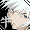 Hatsuharu Icon by jeeshgirl