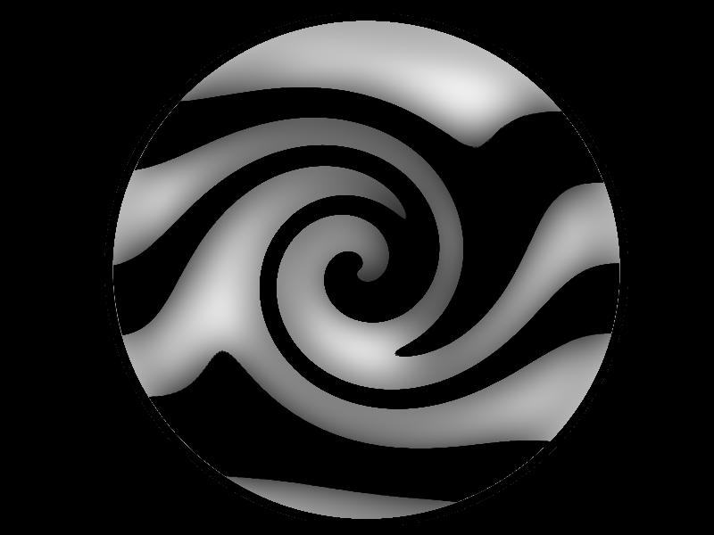 how to make a clan emblem