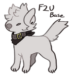 F2U Pupper Base