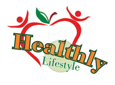 healthly explore healthly on deviantart