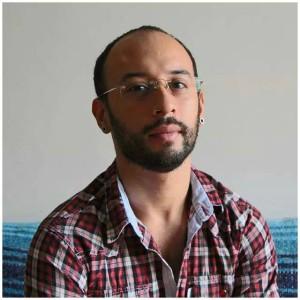 cristianleo's Profile Picture