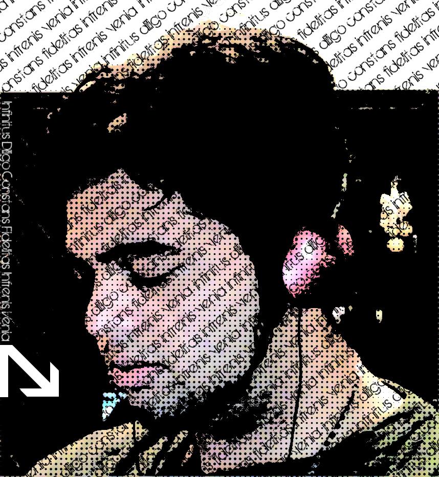 darron13's Profile Picture