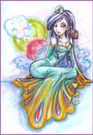 Lady Riddel Viper
