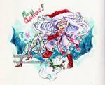 Merry Christmas '14!